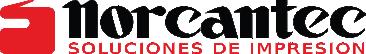 Norcantec S.A. Logo